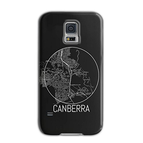australia-canberra-big-city-map-new-black-3d-samsung-galaxy-s5-case-wellcoda