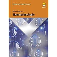 Nanotechnologie (Farbe und Lack Edition)