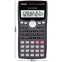Casio FX-100MS Scientific Calculator