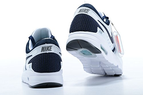 Nike Air Max Zero QS ,Women's Running Shoes W1ILVSJHKPJ