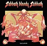 Sabath Bloody Sabath