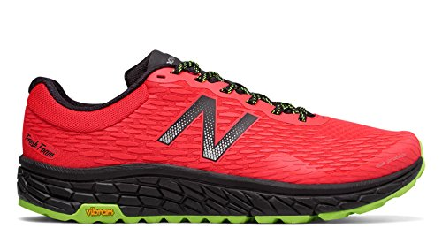 scarpe da corsa new balance opinioni