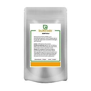 1 kg MSM Pulver Methylsulfonylmethan Dimethylsufon