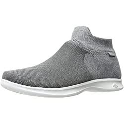 Skechers GO STEP LITE - ULTRASOCK Women's 14507 GRY, pointure:eur 38