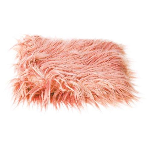 fotografia-de-piel-photo-puntales-alfombra-manta-fondo-para-bebe-recien-nacido-rosado-60-x-50cm-2362