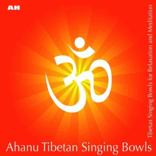 Great Tibetan Singing Bowl For...