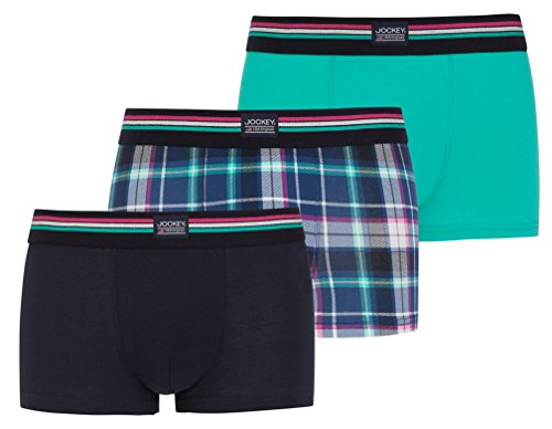 jockeyr-short-trunk-3pack-aqua-green-size-m