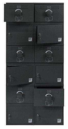 brizebox-standard-apartment-parcel-delivery-box-accepts-parcels32x23x18cm-architectural-grey