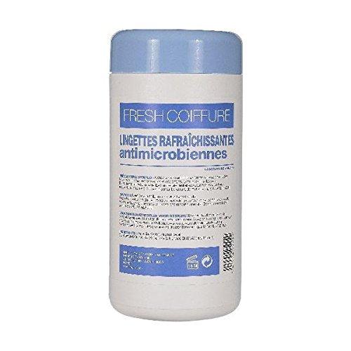 lingettes-bactericides-fresh-x-150