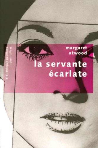 "<a href=""/node/6910"">La Servante écarlate</a>"