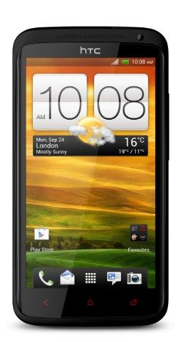 HTC One X Plus 64GB (Black, 64GB)