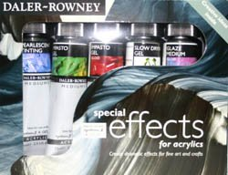 special-effects-set-daler-rowney