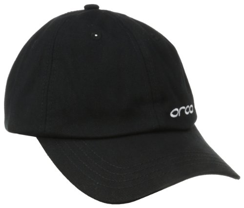ORCA Coolers Orca Flex-fit Casual Cap (Cap Twill Cotton Flex-fit)