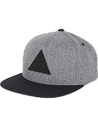 Amazon.it  Neff - Cappelli e cappellini   Accessori  Abbigliamento 1c8fd37a1563