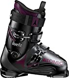 ATOMIC Damen Skischuh Live Fit 90