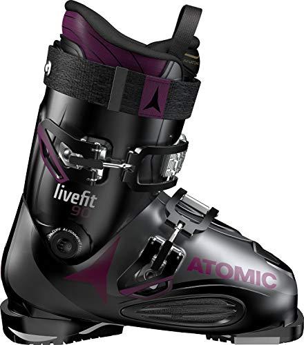 ATOMIC Damen Skischuh Live Fit 90 -