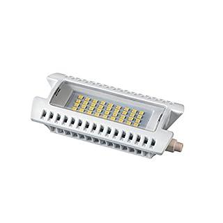 Aric 2951LPE LED, Kunststoff, R7s, 12W, Weiß