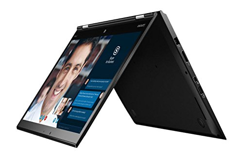 Laptop - Lenovo - ThinkPad X1 Yoga - Notebook