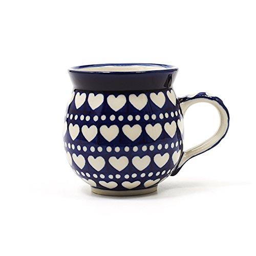 bunzlau-chateau-farmer-mug-blue-valentine-300-ml
