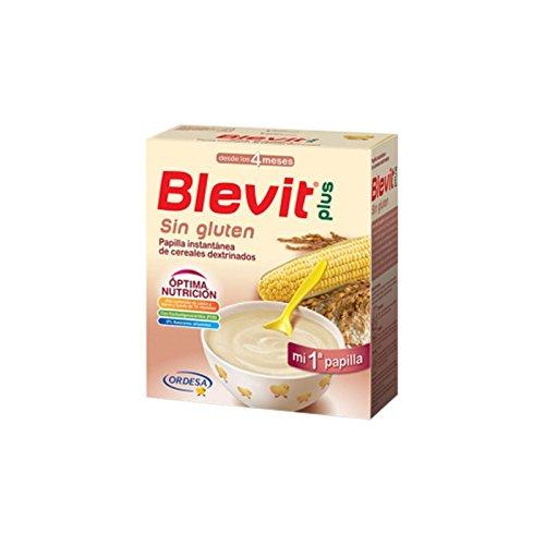 blevit-plus-sin-gluten-bifidus-700