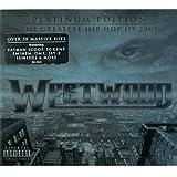 Westwood Platinum Edition 2003