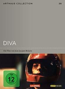 Diva - Arthaus Collection