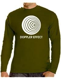 Touchlines - T-Shirt - Mixte