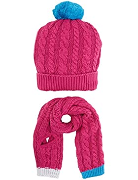 Kite Scarf and Hat b632d3f1a1b9