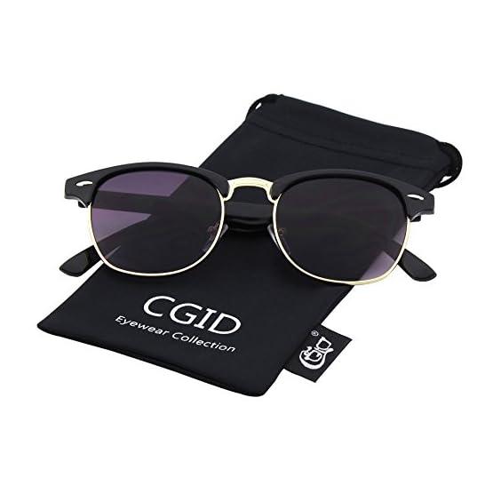 Gafas Cgid Ropa Para Mujer De Sol Estilo Con f76gyYb