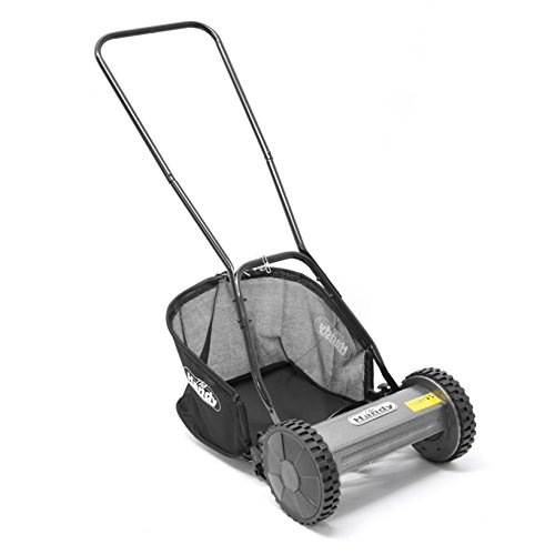 the-handy-hand-push-mower
