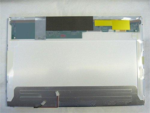 Original Dell Precision M4400Latitude E650039,1cm LCD Bildschirm rx392ltn154ct02