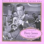 James (1937-1944) : Best Of Jazz - Th...