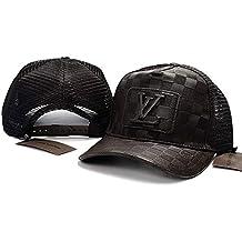 Larry New 2019 Fashion Street Hip Hop Hat Cap