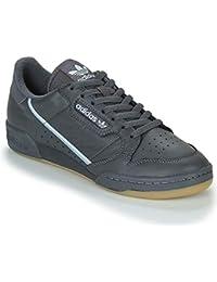 sports shoes 766d3 646a4 adidas Continental 80 Scarpe da Ginnastica Uomo