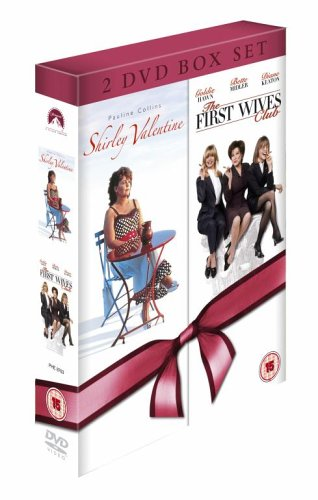 first-wives-club-shirley-valentine-double-pack-dvd