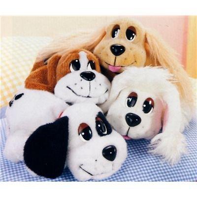 pound-puppies-c6088-kuschelfreund
