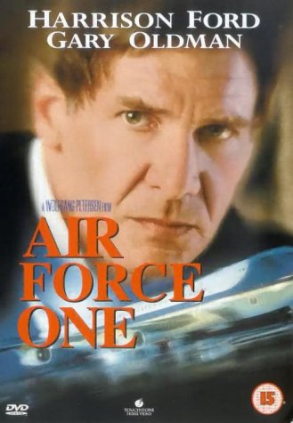 air-force-one-dvd-1997