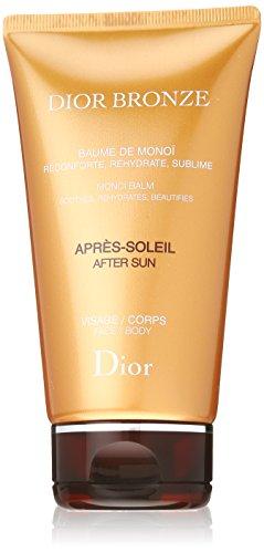 Dior Baume De Monoi After Sun face body 150