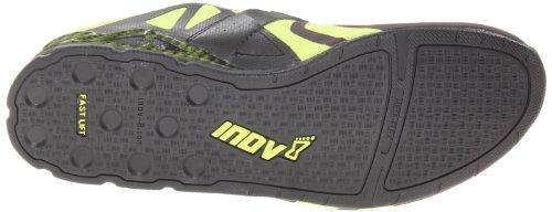 Inov8 Fastlift 335 Training Schuh