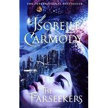 The Farseekers (Obernewtyn Chronicles)