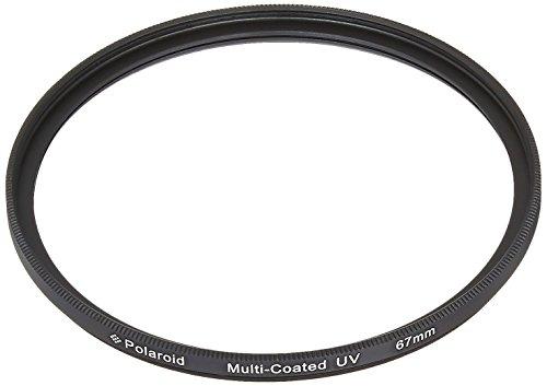 filtro-ottico-polaroid-da-67-mm-con-trattamento-antiriflesso-e-protezione-uv