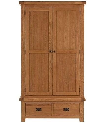 chichester-2-tiroirs-en-chene-full-armoire-a-suspendre-en-chene-clair-finition-robe-en-bois-avec-tir