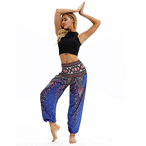 TianWlio Leggings Damen Yoga Leggings Pants Sporthose Skinny Leggins Fitness Stretch Hose Jogging Sport Gym Laufhose Lang Hosen Trainingshose Sexy Strumpfhosen Fitness Sport Leggings