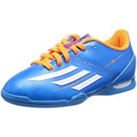 best website 59074 880ec ADIDAS Jungen F10 In J Sneaker
