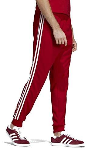 adidas Originals Men's Superstar Track Pants (Mens Track Pants)