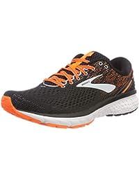 Brooks Ghost 11, Zapatillas de Running para Hombre