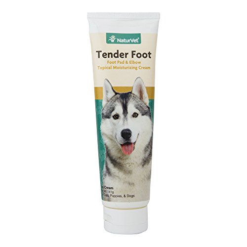 naturvet-tender-foot-pad-and-elbow-cream-1417-g