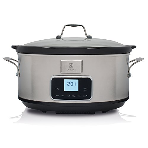 Acquista Slow Cooker su Amazon