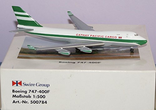 herpa-500784-boeing-747-467fscd-cathay-pacific-2nd-version-in-1500-scale