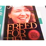 Freed for Life